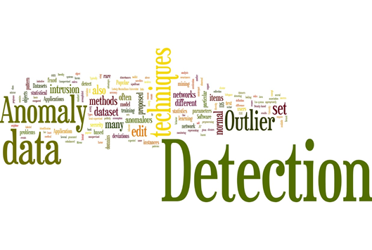 Introduction:Anomaly Detection and Outlier Detection