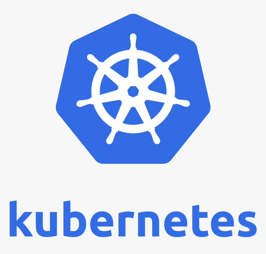 DevOps Pipeline Workflow to Deploy AI Models with Docker and Kubernetes SH5
