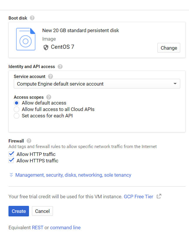 A Step-by-Step Guide for Deploying AI Models using Docker and Kubernetes on GCP- SH4