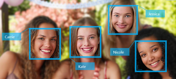 Face Recognition Deep Learning Models on Raspberry Pi 3+ & Intel Movidus NCS 2